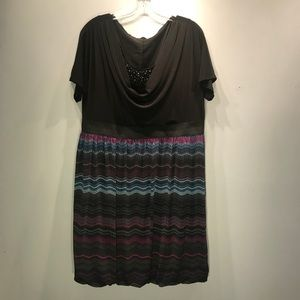 Maurices Dresses - Comfortable work dress